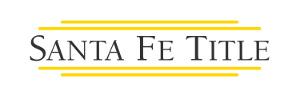 Santa Fe Title Company